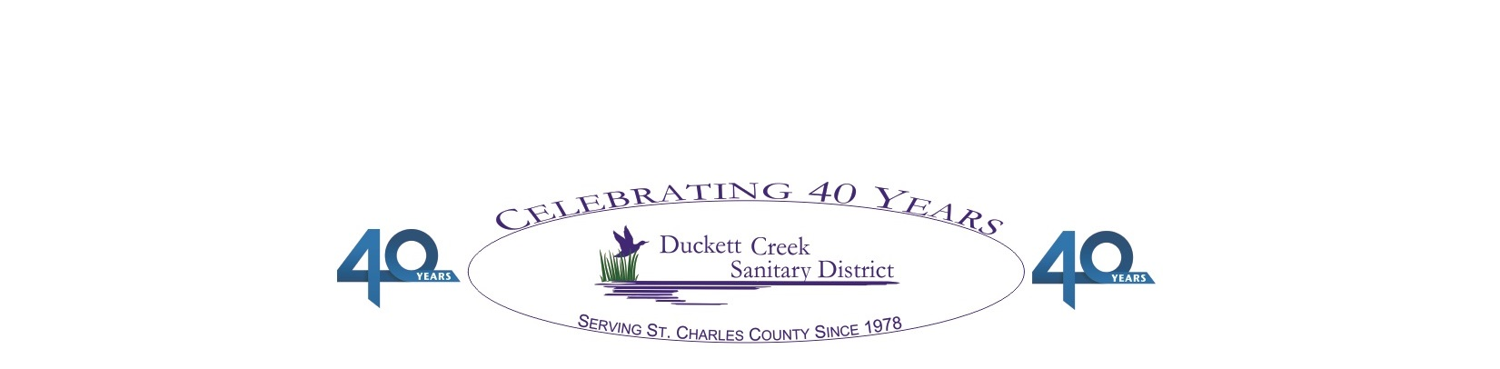 Duckett Creek Sanitary District